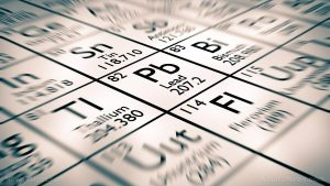 Lead poisoning – causes, side effects and treatments at